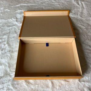 Louis Vuitton Accessories - Louis Vuitton Agenda Box